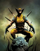 Cpt.Logan's Avatar