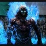 killeroiko's Avatar