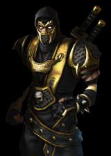 leopirlo19's Avatar