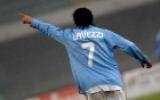 lavezzi7