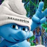 xaxanoylis psyxiatros's Avatar