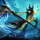 el_sak's Avatar