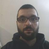 Βασίλης Κτενίδης
