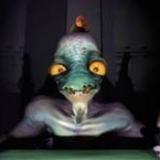 EzioADF-Priestjohn's Avatar