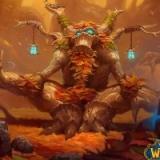 anisus's Avatar