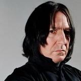 Το Άβαταρ του/της Professor_Severus_Snape