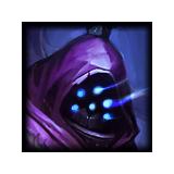 Leoril's Avatar