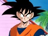 Son Goku's Avatar