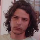 Γιώργος Κυρενές