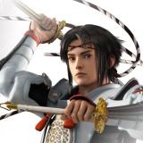 Genji's Avatar