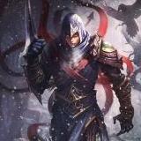 TaloN_VerSe's Avatar