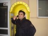 Kostis Chatzopoulos