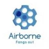 Airborne Games Greece's Avatar