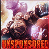UnSPonsored's Avatar