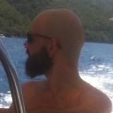 Γιάννης Αποστολίδης