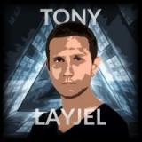 Tony_Layjel's Avatar