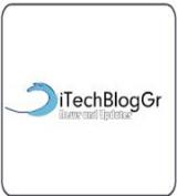iTechBlogGr's Avatar