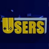 Users's Avatar