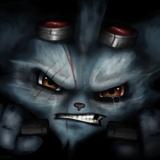 LnC SmOk's Avatar