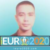 ieuro2021