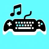 MusicGamer26's Avatar