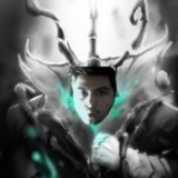 svxd123's Avatar