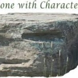 JohnTheStoneMan's Avatar