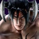 Deviljim25's Avatar