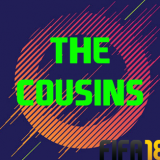 the cousins's Avatar
