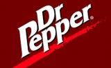 DrPepperDrinker's Avatar
