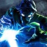 soulreaver1's Avatar