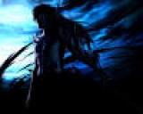 AxilleasSS5414's Avatar