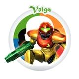 volga's Avatar