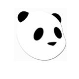 Panda Security Antivirus 2012