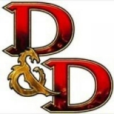 Dungeons & Dragons OnLine