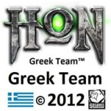 HON Greek Team (c)