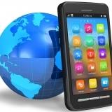 Mobiles: Κινητά τηλέφωνα
