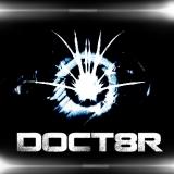 Doct8r