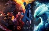 DotA/DotA 2