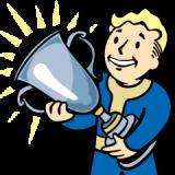 Trophies και Achievements