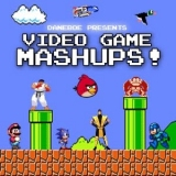 Video Game Mashups