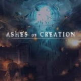 Ashes of Creation