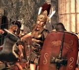 Total War: Rome 2