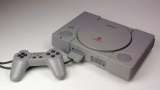 PlayStation 1 (PSΧ/PS One)