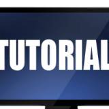 Tutorials/How-to guides