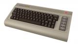 Commodore 64/128