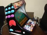 Arcade (Coin-op)