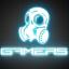 Greek Gamers Galaxy