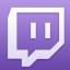 Twitch.tv