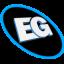 Elysium Gaming